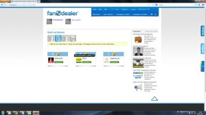 Kauft die FDP Follower?   fandealer Screenshot 300x168   Addis Techblog