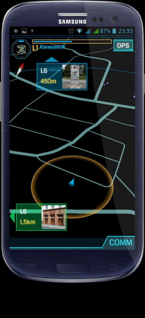 Ingress_screenshot