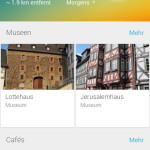 Google Maps App mit verbesserter Explore Funktion  iOS Google Maps Apss Android  Google Maps Explore 150x150   Addis Techblog