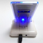 Desk Genie   Die Tischladestation mit Extras  Smartphones Review Gadgets  Docking Station 12 150x150   Addis Techblog