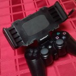 Game Hook Dual Shock Adapter   Der Review  Smartphones Games Gamehook Gadgets  Gamehook3 150x150   Addis Techblog