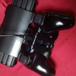 Game Hook Dual Shock Adapter   Der Review  Smartphones Games Gamehook Gadgets  Gamehook5 150x150   Addis Techblog