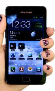 Samsung_Galaxy_SII_i9100