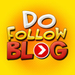 DoFollow Blog - Addis Techblog