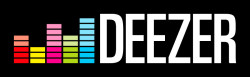 Musik Streaming Dienste Review Deezer - Addis Techblog
