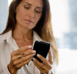 neues auf dem Smartphone Markt