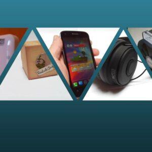 Gadgets_Web