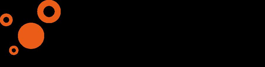 omnidoo_logo_XXXL