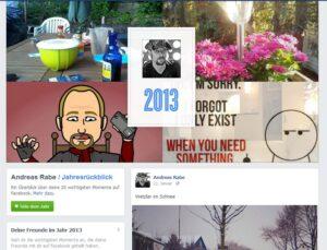 2013-12-10 11_54_13-Jahresrückblick