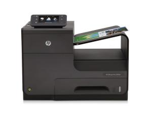 HP Officejet Pro x551dw