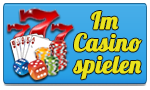 www.casinoratgeber.de
