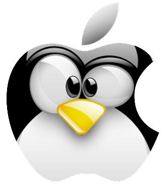 Tux_Linux_Addis_Techblog