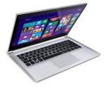 Acer Ultrabook (Quelle: Intel)