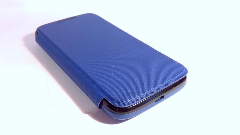 Motorola Flipcase 5 web