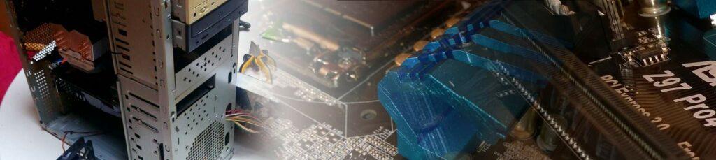 Hardware-Special-Slider_Web