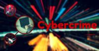 Cybercrime Unternehmen