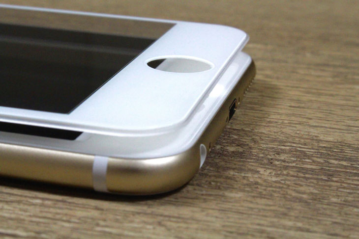 glaz-displayschutz-review-tech-blog-iphone-3