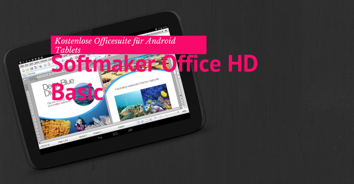 softmaker-office-hd-basic-tech-blog