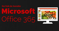Microsoft Office 365 Addis Techblog