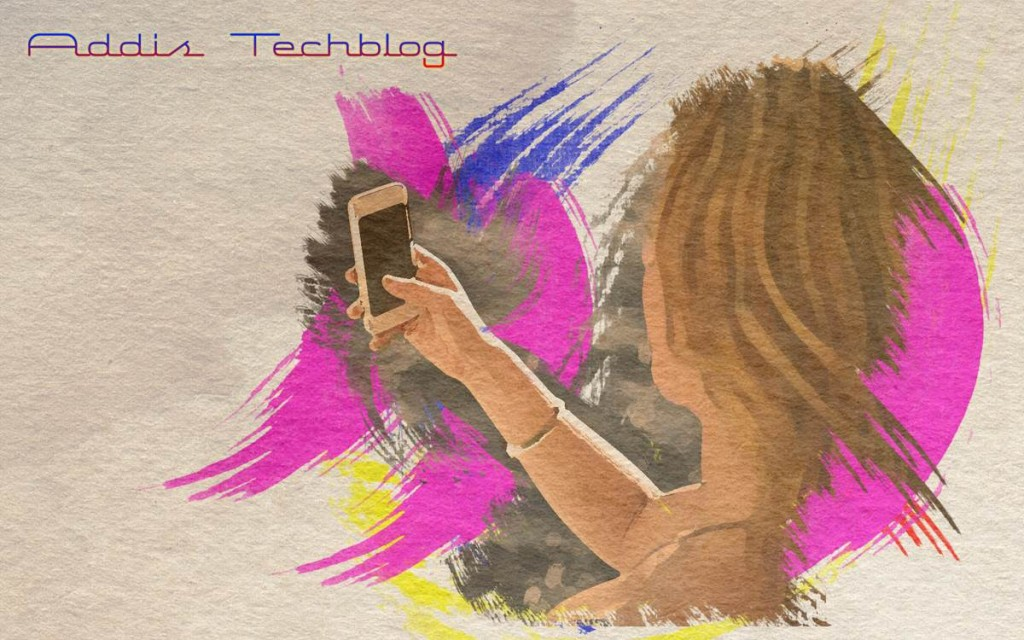 Smartphone-Girl-Addis-Techblog
