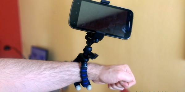 Was darf ein Smartphone kosten und was muss es dabei können?