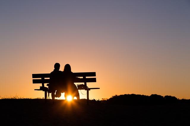 couple-690948_640