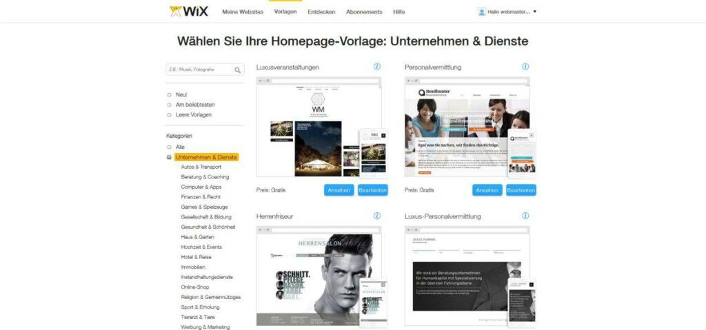 wix-homepage-baukasten-karasumedia-1
