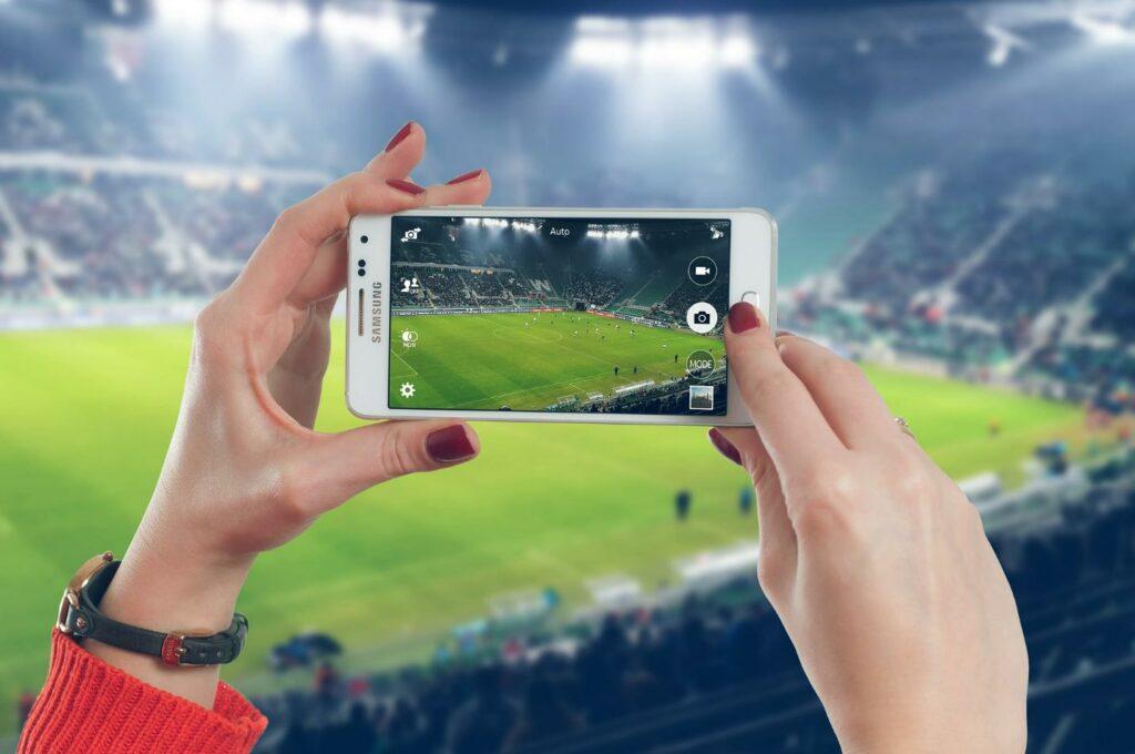 techblog-sport-apps3
