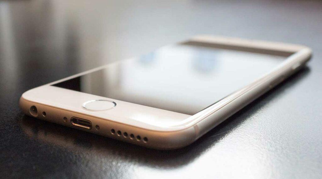 iphone-techblog-smartphone