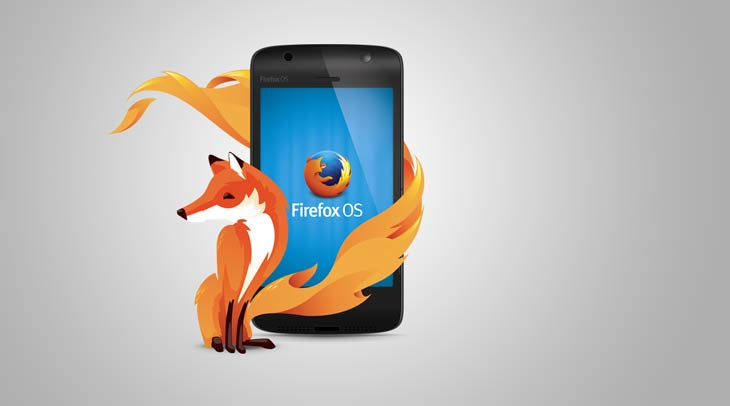 Firefox OS | Addis Techblog