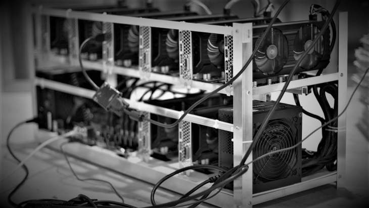 Bitcoin Mining, Blogpost, techblog, blog, blogger, blogs