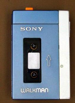 Sony TPS L2