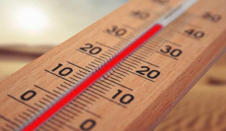 Hitzewelle in Deutschland! Tipps für das Smartphone