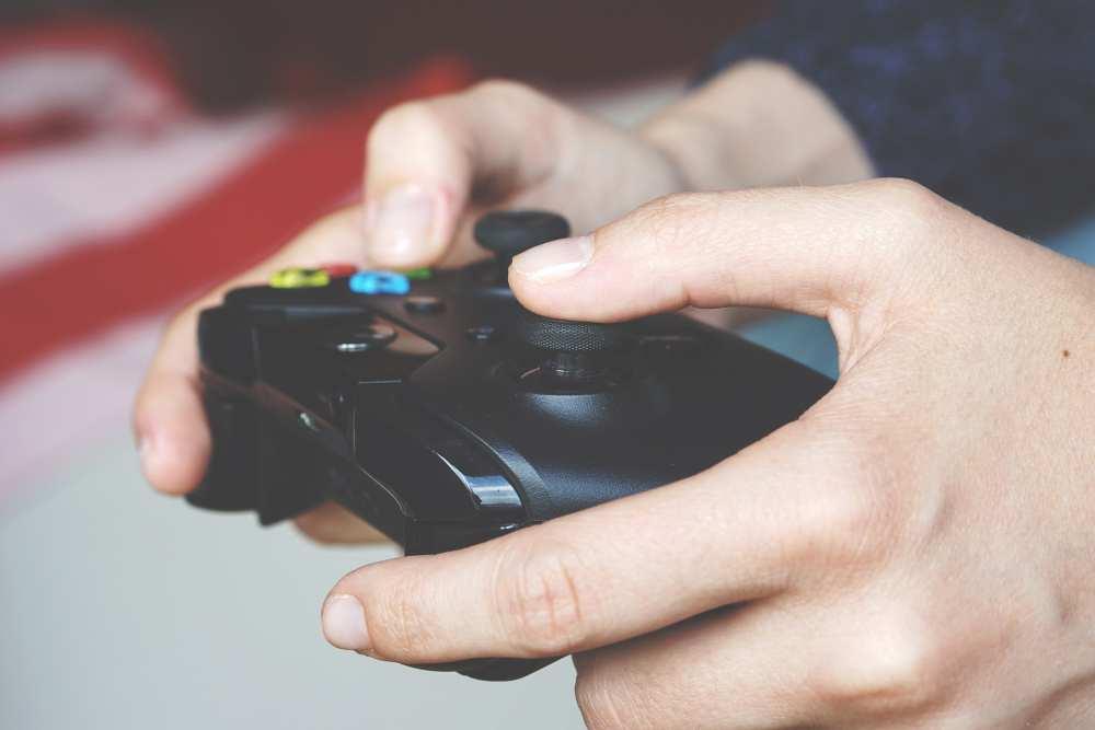 deutsche Spiele Entwickler | Games
