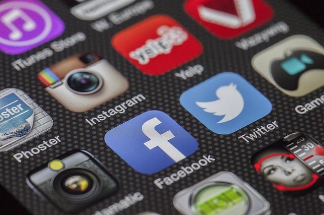Instagram versteckt Likes nun auch in den USA